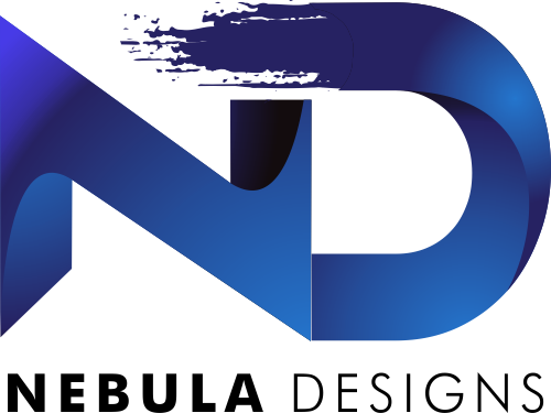 Nebula Designs Cape Town